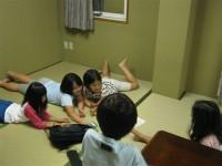 2010サマーキャンプ33初日008