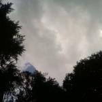 blog_110815_10