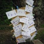 blog_120811_005
