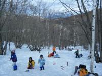 camp_0401_02
