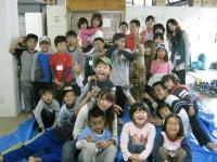 camp_090808_4